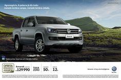 Car Websites, Car Rental, Ads, Vehicles, Advertising, Car, Vehicle, Tools