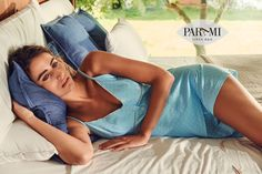 #moda #modamujer #modaíntima #pijama #camisón