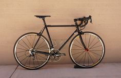 Surly Pacer on velospace, the place for bikes
