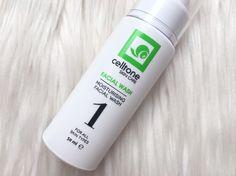 CELLTONE Luxury Skin Care Range - Celltone Moisturising Face Moisturiser, Cleanser, Facial Skin Care, Face Wash, Skincare, Range, Personal Care, Luxury, Beauty