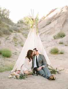 engagement session inspiration - photo Rebecca Yale