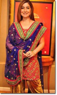 Fashion-Sabya Sachi
