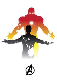 The Avengers Series: Edition 1 - visit to grab an unforgettable cool Super Hero T-Shirt!Ironman The Avengers Series: Edition 1 - visit to grab an unforgettable cool Super Hero T-Shirt! Thanos Avengers, Iron Man Avengers, Avengers Art, Marvel Art, Marvel Heroes, Marvel Movies, Marvel Avengers, Iron Man Face, X Men
