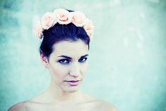 Miljana  www.SebastianToth.at Photographs, Facebook, Prints, Jewelry, Jewellery Making, Jewelery, Fotografie, Jewlery, Jewels