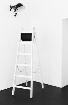 Simon Freund – Minimalist Essentials