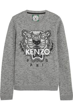 1366bde1 74 Best KENZO images | Advertising Campaign, Ladies fashion, Ad ...