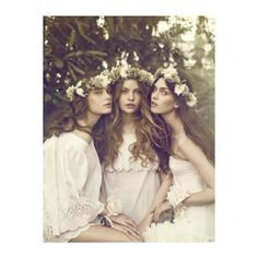 Path of Artemis ❤ liked on Polyvore featuring models, pictures, backgrounds, people and pics