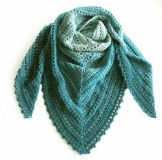 81fqW4AH4xL._SL1500_ Sweaters, Fashion, Shawl, Scarves, Threading, Handarbeit, Moda, Sweater, Pullover