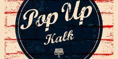 Eröffnung: Pop Up Store in Kalk - Köln - Goldstück