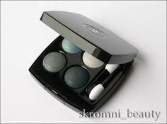 http://skromni-beauty.livejournal.com/323039.html