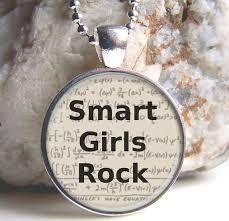Empowering teenage girls
