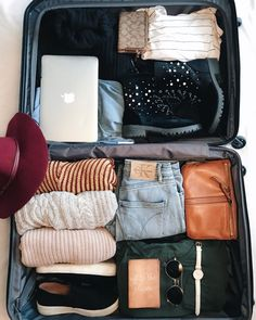 How to pack suitcase, suitcase packing tips, travel packing, suitcase bag, travel Suitcase Packing Tips, Suitcase Bag, Packing Tips For Travel, Travel Goals, Travel Essentials, Travel Style, Travel Hacks, How To Pack Suitcase, Travel Rewards