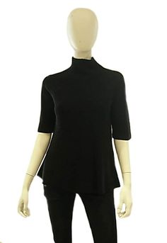 http://www.shopambience.com/525_america_a_line_cotton_shaker_sweater_in_black_p/w5457-525-america-sweater.htm