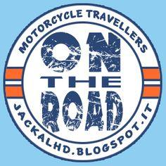 Viaggi in moto, percorsi e recensioni strutture
