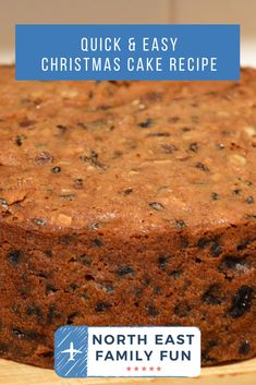 Easy Classic Christmas Cake Recipe (Inspired by Mary Berry) English Christmas Cake Recipe, Italian Christmas Cake, Light Fruit Cake Recipe, Moist Fruit Cake Recipe, Mary Berry Christmas Cake, Christmas Cakes, Christmas Deserts, Christmas Foods, Xmas Food