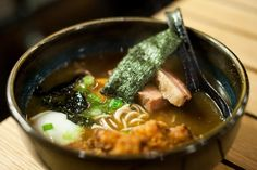 1000+ images about SF Food on Pinterest | Ramen, San francisco and ...