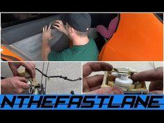 "▶ Car Door Actuator ""Fix"" Honda Accord 94-98 - YouTube"