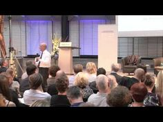 Jeremy Rifkin: The Zero Marginal Cost Society