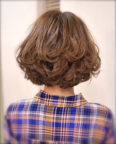 hairstyles updo quickweave hairstyles curly hairstyles over 50 hairstyles women hairstyles african american hair pictures hairstyles hairstyles drawing hairstyles round face Quiff Hairstyles, Fringe Hairstyles, Short Bob Hairstyles, Hairstyles Videos, 1950s Hairstyles, Office Hairstyles, Stylish Hairstyles, Hairstyle Short, School Hairstyles