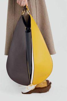 burberry handbags for men Fall Handbags, Burberry Handbags, Prada Handbags, Prada Bag, Purses And Handbags, Leather Handbags, Leather Purses, Fashion Handbags, Balenciaga Handbags