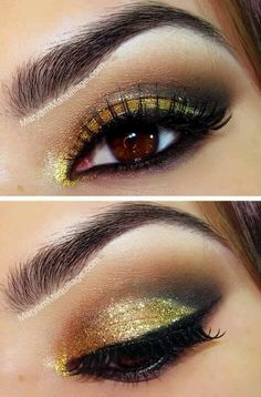 1000+ Images About Urban Decay Makeup On Pinterest   Urban Decay Smokey Eye And Cosmetics