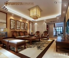 chinese style interiors chinese style living room design chinese style living room decorating. beautiful ideas. Home Design Ideas