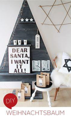 adventskranz in tassen weihnachten adventskalender und basteln f r weihnachten pinterest. Black Bedroom Furniture Sets. Home Design Ideas
