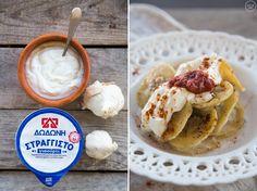 Ice Cream, Pasta, Cooking, Desserts, Food, Lovers, No Churn Ice Cream, Kitchen, Tailgate Desserts