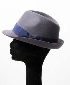 Zadig & Voltaire Bell Hat - ZADIG & VOLTAIRE - Labelcrush