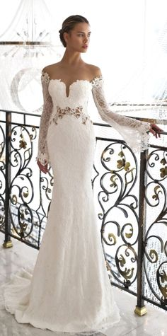 #weddingideas #weddingdressideas #weddingdressinspiration #weddingdressgoals