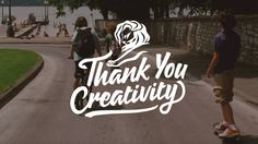 Was there a moment when you realised you were creative? For most of us, it's just always been there. Perhaps it's time to say thank you for all it's done. Wi...