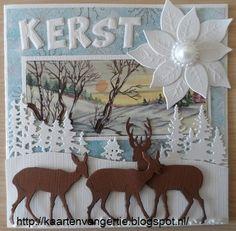 http://kaartenvangertie.blogspot.nl/