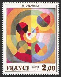 Netherlands & Colonies Europe Kind-Hearted Netherlande 2008 Noel Oblitéré Vivid And Great In Style