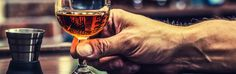 10 Benefits of Giving Up Alcohol | Reflections Recovery Center | Orange County Affordable Drug and Alcohol Rehab | Call (866) 819-3923 | Sobriety Blog | Sober Lessons | Sober Date Ideas | Dating While Sober | http://www.reflectionsrecovery.com/blog/10-benefits-giving-alcohol/
