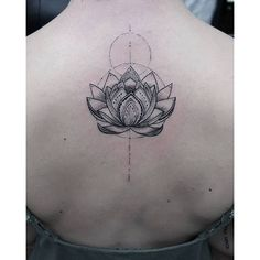 Carlos Quevedo Tattoos Instagram photos - earo35