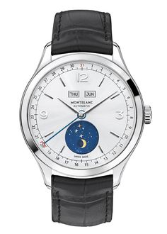 La montre Heritage Chronométrie Quantième Complet Vasco da Gama de Montblanc http://www.vogue.fr/vogue-hommes/montres/diaporama/les-belles-montres-homme-du-sihh-2015/18878/carrousel#la-montre-heritage-chronomtrie-quantime-complet-vasco-da-gama-de-montblanc