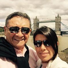 Fotografía: William Castro R - Londres Happy Moments, Being Happy, London, Faces