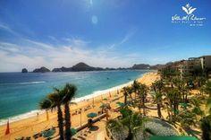 Gracias Villa del Palmar Beach Resort & Spa Los Cabos por compartir! #AHLC