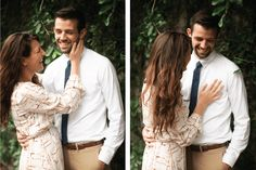 Brett & Sarah - Behind the Face Photography Face Photography, Engagement, Couple Photos, Couples, Couple Shots, Engagements, Couple, Couple Pics