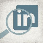 Leveraging LinkedIn for Business: Three Steps to Boosting Visibility