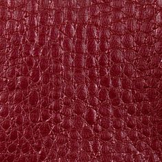 Zirconium Alloy Lacquer - Fabricut Fabrics drapery and upholstery fabrics offered online by the yard at unbeatable discount prices with Fabricut Fabric samples available, quick shipping and unsurpassed customer service. Drapery Fabric, Fabric Decor, Fabric Design, Fabricut Fabrics, Faux Leather Fabric, Fabric Samples, Swatch, Schumacher, Luxury