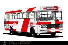 Will.Bus