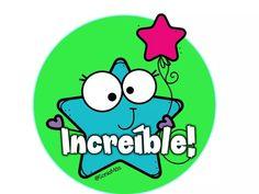 Abc Preschool, Preschool Classroom Decor, Classroom Organization, Classroom Incentives, Puppet Tutorial, Emoji Symbols, Grammar Book, Earth Day Activities, Reading At Home