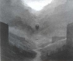Zdzislaw-Beksinski-20.jpg