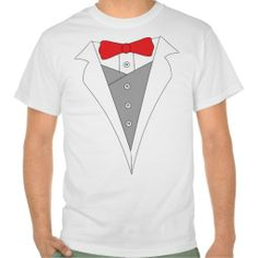 ==>>Big Save on          Tuxedo Bowtie Tee 7           Tuxedo Bowtie Tee 7 We provide you all shopping site and all informations in our go to store link. You will see low prices onThis Deals          Tuxedo Bowtie Tee 7 Here a great deal...Cleck Hot Deals >>> http://www.zazzle.com/tuxedo_bowtie_tee_7-235573271379369415?rf=238627982471231924&zbar=1&tc=terrest
