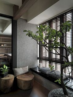 40 minimalist living room with kids small spaces diaries 3 Minimalist Living Room diaries Kids Living Minimalist Room Small spaces Japanese Living Room Decor, Zen Living Rooms, Living Room Interior, Living Room Designs, Modern Living, Small Living Room Design, Interior Livingroom, Cozy Living, Home And Living