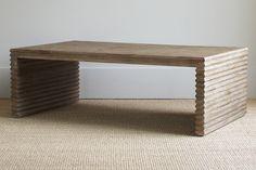 Beauchamp Coffee Table | BungalowClassic