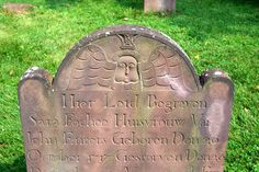 old gravestones - Google Search