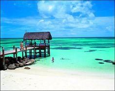 Favorite Vacation Spots  Favorites Travel Nursing  Favorite Places  Favorite Travel Destination