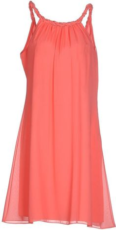 Sylvie Broderie Anglaise Cotton-voile Midi Dress - Red Hatch Wholesale Price Cheap Price XbDIKG